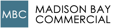 Madison Bay Commercial Real Estate
